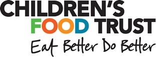 Children's Food Trust