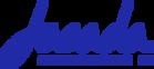 Jacada-Autonomous-Logo
