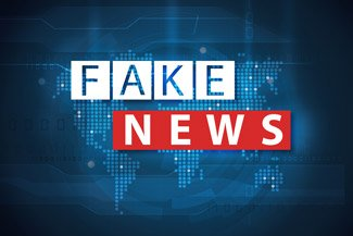 Fake news: can we create our own misinformation?