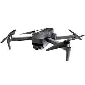 ZLRC SG906 Pro 2 4K GPS RC Drone Black Two Batteries with Bag