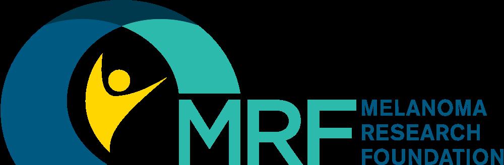 MRF_Logo2019_horizontal.png