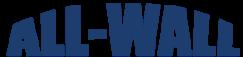 AllWall logo