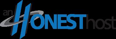 AnHonestHost.com