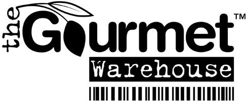 gw-logo-webemails.jpg