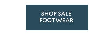SHOP SALE FOOTWEAR
