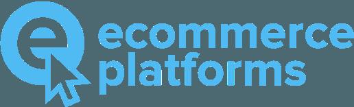 ecommerce-platforms.com logo