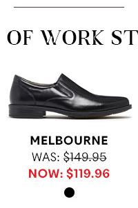 Shop Melbourne