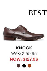 Shop Knock