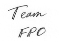 Team FPO