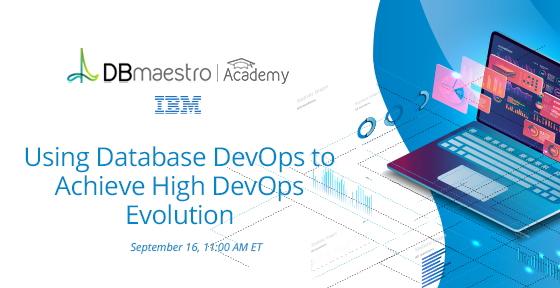 Using_Database_DevOps_to_Achieve_High_DevOps_Evolution_Updated_Mailer