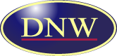 DNW Logo