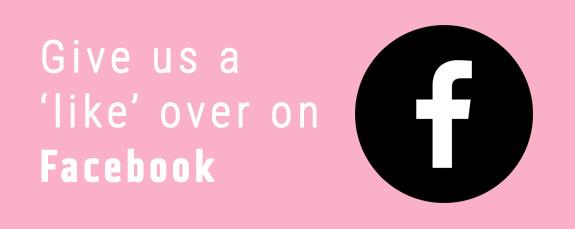 Like Us On Facebook >>