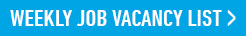 Weekly Job Vacancy List