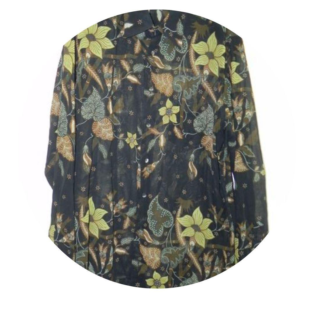 Dolce & Gabbana Men's Shirt Size 17/43