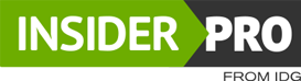 IDG Insider Pro