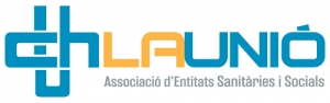 LA UNI?, WHAT IT IS, WHAT IT DOES