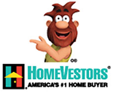 HomeVestors Franchisees Thrive Buying Ugly Houses