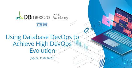 Using_Database_DevOps_to_Achieve_High_DevOps_Evolution_Mailer_Image