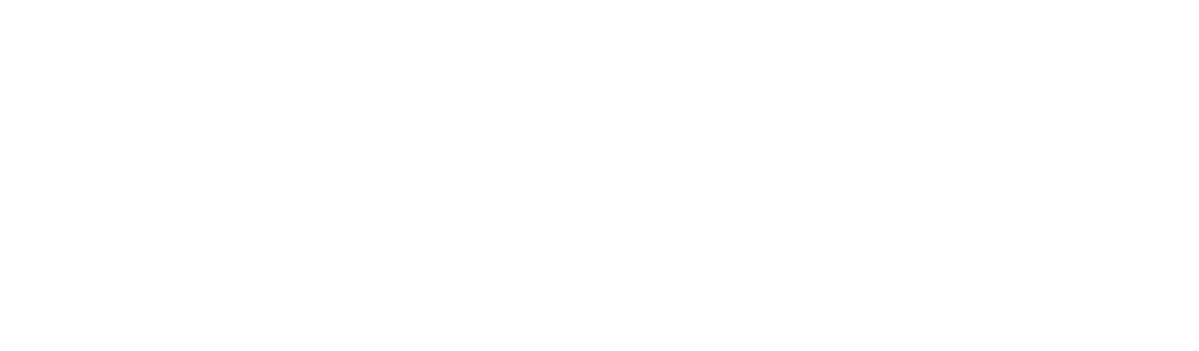 33% OFF FOOD IN DECEMBER