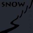 Snow Factor