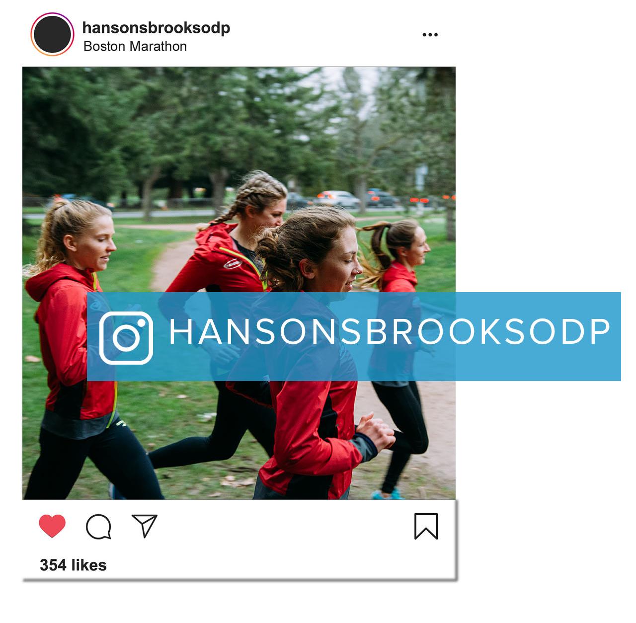 @HansonsBrooksODP
