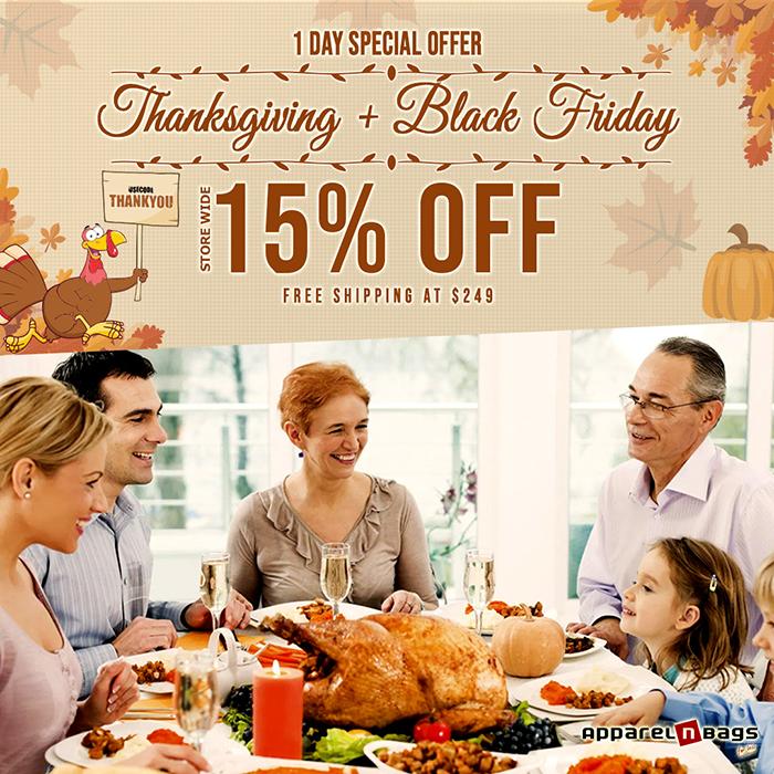 thanksgiving-black-friday