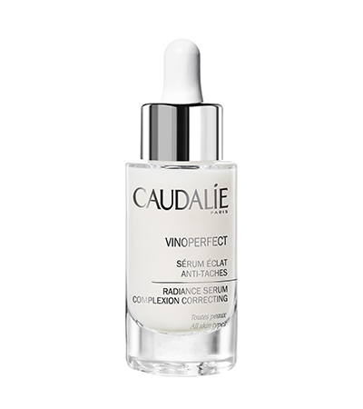 Vinoperfect Radiance Serum | Caudalie