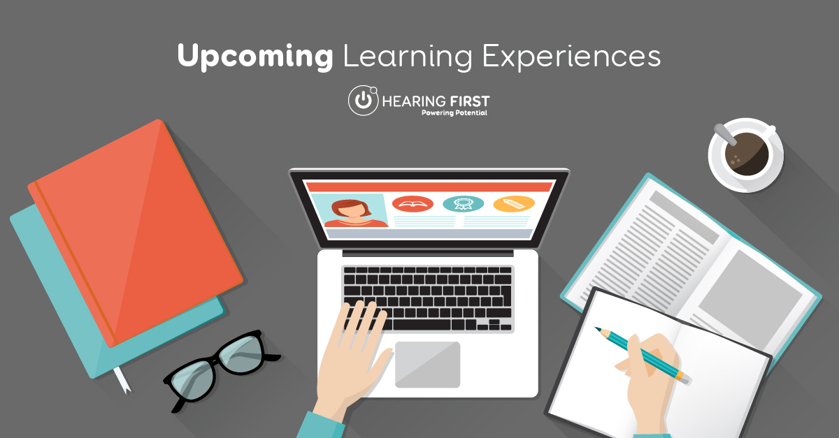 UpcomingLearningExperiences-Facebook