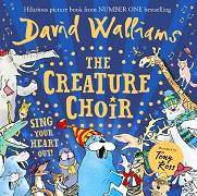 The_Creature_Choir_thumb.jpg