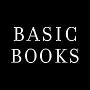 basic_books_logo_thumb.jpg