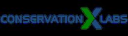 cxl-logo