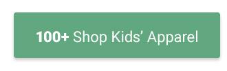 Cyber Monday Sale Kids Apparel