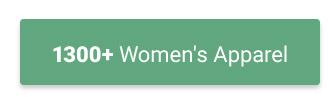 Cyber Monday Sale Womens Apparel