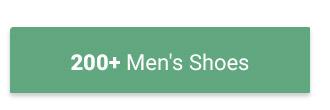 Cyber Monday Sale Mens Shoes