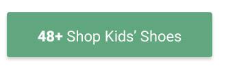 Cyber Monday Sale Kids Shoes
