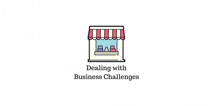 Tips to Run Business