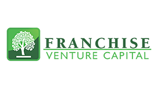 Franchise Venture Capital