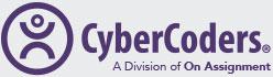 CyberCoders