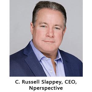 Russell Slappey