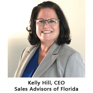 Kelly Hill test