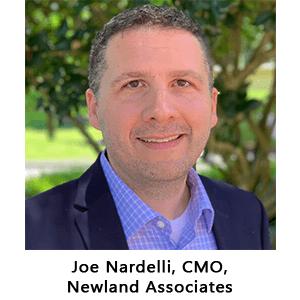 Joe Nardelli
