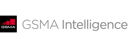 GSMA Intelligence