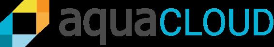 Aqua Cloud