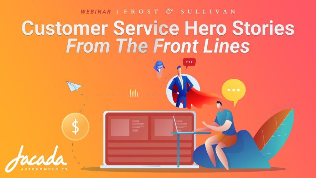 Customer-Service_Hero-Stories-fullHD-1024x576