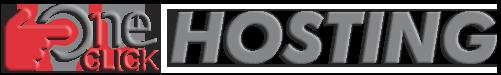 1Click Webhosting