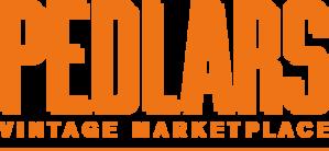 Pedlars Vintage Marketplace