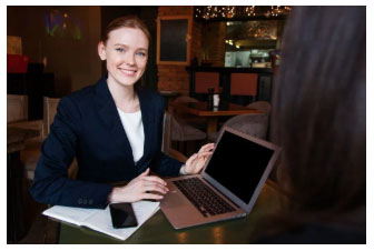 How to Hire Your Next Restaurant Manager