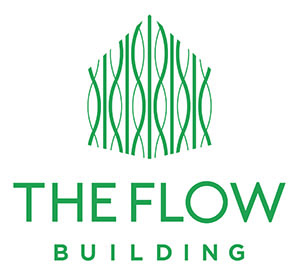flow-Building-white_nl.jpg