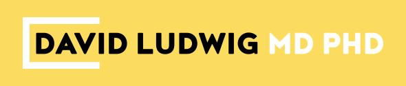 Header - Ludwig - Newsletter