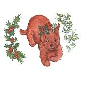 Doggers_Christmas_thumb.jpg